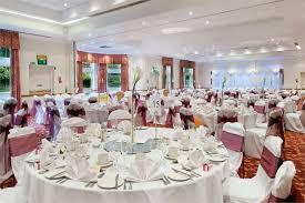 hilton northampton wedding venue northampton, northamptonshire Wedding Food Northamptonshire Wedding Food Northamptonshire #48 Wedding Food Menu