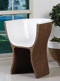 eco friendly furniture. Naturescast Eco Friendly Furniture