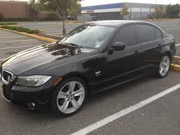 Coupe Series bmw e90 for sale : For Sale + Trade Bmw Style 189 Wheels Mint!!!!!!!!!