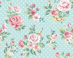 Rose Pattern Awesome Background Patterns Vectors And More Graphic Designsss