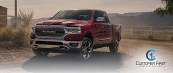 Dodge Chrysler Jeep RAM Dealer Houston, Pasadena, Pearland TX | New ...