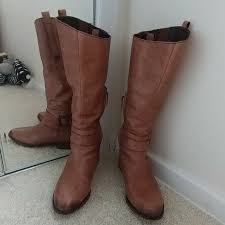 sam edelman penny amazing leather boots nordstrom 10