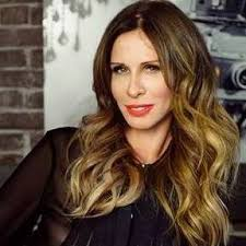 Image result for carole radziwill