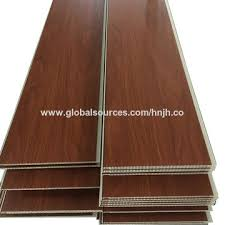 hot foil pvc ceiling panels