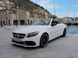 new car registration release datesMercedes Benz CClass Convertible Release Date Price and Specs