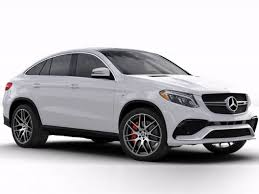 The gle's cabin is spacious, even in the back seat; 2019 Mercedes Benz Mercedes Amg Gle Coupe Values Cars For Sale Kelley Blue Book