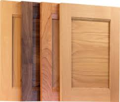 cabinet door flat panel. TaylorCraft Cabinet Door Company Combination Frame Flat Panel Cabinet Doors Door A