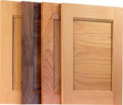 Shake Up Your Shaker TaylorCraft Cabinet Door Company