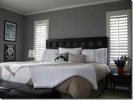 Charming Weu0027ve Decided That Grey Walls Look Spectacular And This Medium Tone Is  Perfect. Not Too Dark And Not To Light Where It Canu0027t Be Seen.