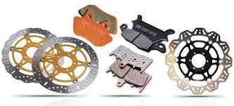 motorcycle parts ebc brakes