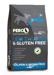Once you understand how to combine nutritious foods and learn your dog's preferences, it becomes easier to figure out new meal ideas. Pero Low Calorie Labrador Life Salmon Brown Rice Adult Dog Food From 9 99