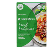 healthy snack ideas for weight loss nz. weight watchers frozen meal beef \u0026 tomato bolognese healthy snack ideas for loss nz t