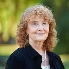 Valerie Sizemore - Evans Kingsbury