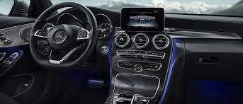 We analyze millions of used cars daily. 2017 Mercedes Benz C Class Technology Ray Catena Of Freehold