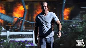 interesting grand theft auto v wallpapers hdq grand theft auto v images collection 2913239