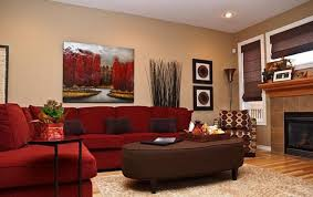 Small Picture Neutral Living Room Decorating Ideas With Decoration Ideas For