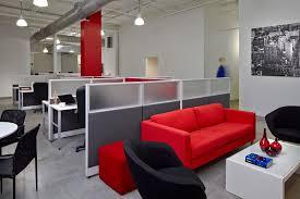 great office interiors. Office Interior Design Great Interiors