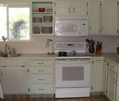 White Beadboard Kitchen Cabinets White Beadboard Kitchen Cabinet Doors How To Make Beadboard