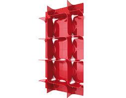 magis tide wall shelf 2 pack