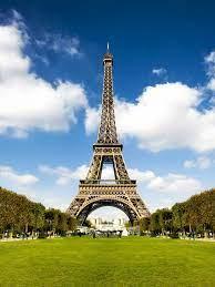 768x1024 Eiffel Tower Three desktop PC ...