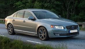 2018 volvo 680. Plain 680 2018 Volvo S80 Review Price Release And Rumors To Volvo 680