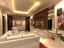 Decoration Interior Design Home Design And Decoration Inspiring Worthy Interior Design And 29