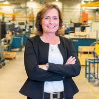 """10+ """"Cecilia Hartman"""" profiles   LinkedIn"""