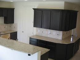 remodeling diy kitchen cabinet refacing tips cleaning for diy