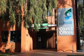 Sections and supplements are laid out just as in the print edition, but complemented by a variety of digital tools which enhance the printed newspaper's look and feel. News Greater Shepparton City Council