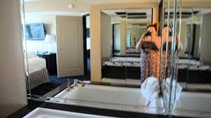 Elara 4 Bedroom Suite Floor Plan Fresh Las Vegas 2