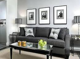 charcoal sofa colour scheme lovely light grey sofa decorating ideas light grey sofa decorating ideas