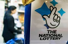 National Lottery Draw What Were Saturday Nights Lotto Draw Winning