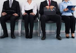 Preparation For Accounts Interview Seven Unexpected Ways People Sabotage Job Interviews The Independent