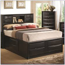 Size Of Queen Headboard Bedroom Inspirational Queen Size Bed Frames For Your Bed