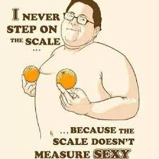 Funny Weight Loss Quotes Awesome Funny Weight Loss Inspiration Quotes POPSUGAR Fitness Australia