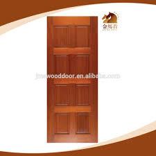wood garage door panelsLiving Room  Insulated Garage Doors Wood Doors Lowes Garage Door