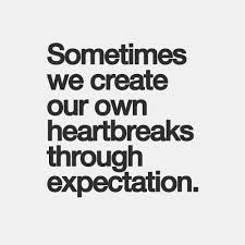 Heartbreak Quotes Custom Heartbreak Quotes
