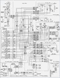 kenworth wiring schematic wiring diagram technic kenworth t800 air conditioning wiring diagram sante blog2007 kenworth t800 wiring schematic fresh ac diagram air