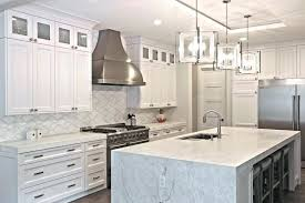 Kitchen marble top Nepinetwork Carrara Marble Kitchen Look Marble Top Counter Gold Marble Home Depot Carrara Marble Kitchen Worktop Carrara Marble Kitchen Kenhcongngheinfo Carrara Marble Kitchen Presents Marble Kitchen Concept For Carrera