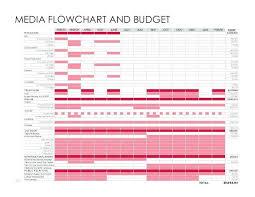 Bobby Dodd Seating Chart Inspirational Bobby Dodd Seating