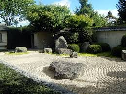 Zen Gardens The 25 Most Inspiring Japanese Zen Gardens University Zen Gardens