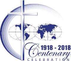 society of st columban logo