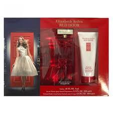 Decorating red door gifts photos : Buy Elizabeth Arden Red Door 100ml Women 3 Piece Set | perfectgifts.ng