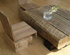 reclaimed wood furniture ideas. Reclaimed Wood Furniture Reclaimed Ideas S
