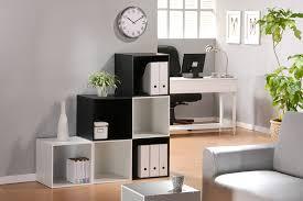 ikea storage cubes furniture. brilliant ikea ikea storage cubes black and white in ikea furniture