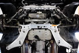 car engine bearings. bearings, bmw, bmwm, bmwmperformance, bmwmpower, boost, canibeat, conduktco, car engine bearings