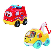 home toys games play vehicles 4 set kids vehicles toy car toys and trucks play set for toddlers and kids best toys gift for 1 2 3 4 year old boys
