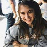 Juliana Smith in Washington   Facebook, Instagram, Twitter   PeekYou