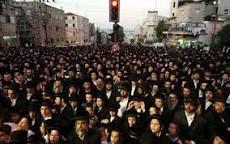 Resultado de imagem para Israel 1000 Judeus