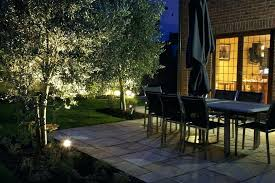outside patio lighting ideas. Porch Lighting Ideas Outdoor Landscape Garden Home Lights Patio Pendant Outside